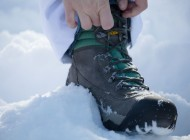 What's Better than Bare? Merrell Bare Access Trail Running Shoes