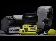 Tech Gear: Incase Action Camera Collection