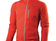 Stylish Performance – La Sportiva Voyager Jacket