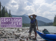 Sponsor Spotlight: Clothing Arts