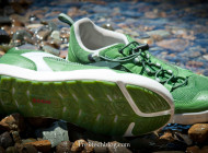 Water Gear: Ecco Njord Speedlace Water Shoes