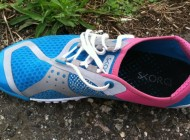 SKORA Phase Minimalist Running Shoes – Get Closer to the Ground than Ever Before