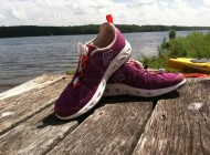 Columbia Women's Powerdrain Cool Hybrid Water Shoes – A Step Up from an Already Awesome Pair of Versatile Kicks