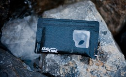 SealLine iSeries™  Waterproof iPhone Case - Way Be...