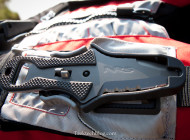 Water Gear: NRS Co-Pilot Rescue Knife